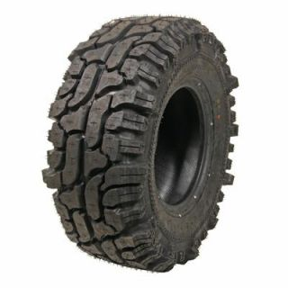 Interco TSL Thornbird Tire 33 x 12 50 15 blackwall T 314
