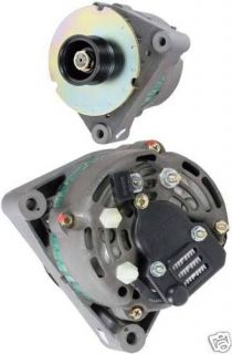 New Volvo Penta Marine 8 1L Vortec Engine Alternator