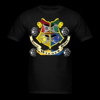 Kamen Rider Wizard of arms T Shirt 10563508