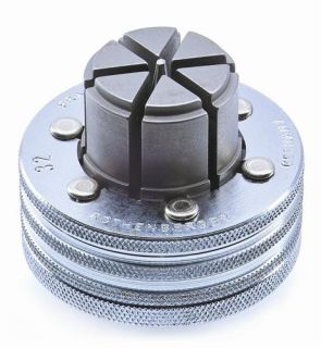 Rothenberger 11008 Expander Head, 5/16OD