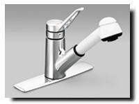 ... Moen Kitchen Faucet Model On Moen Kitchen Faucets Stainless, Moen Model  Numbers, Moen Kitchen ...